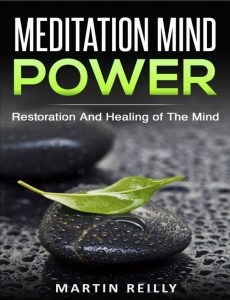 2018-01-15_MeditationMindPower