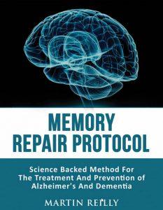 2018-01-15_MemoryRepairProtocol
