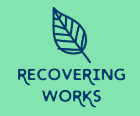 RecoveringWorks